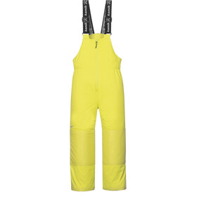 Kamik Winkie Winter Pants Kids lime
